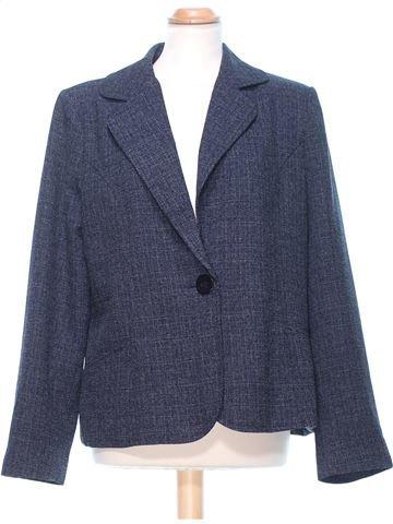 Blazer woman EWM UK 16 (L) winter #37641_1