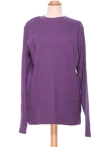 Long Sleeve Top woman COTTON TRADERS L winter #37704_1