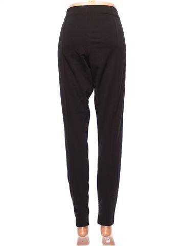 Trouser woman H&M L winter #37719_1