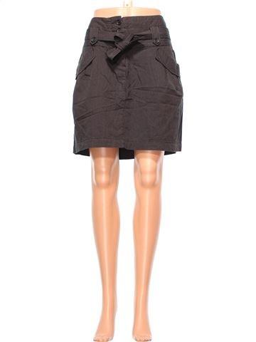 Skirt woman NO BRAND UK 10 (M) winter #37721_1