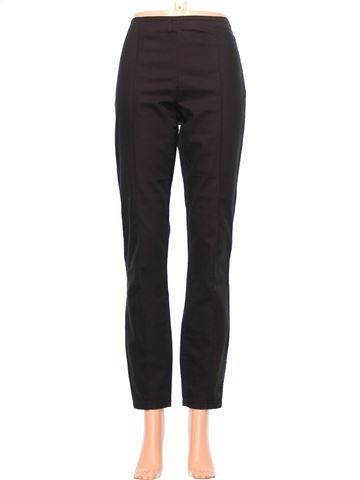 Trouser woman MORE & MORE UK 10 (M) winter #37732_1