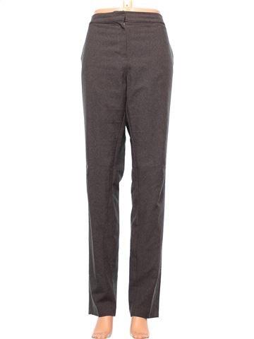 Trouser woman PRIMARK UK 16 (L) summer #37738_1