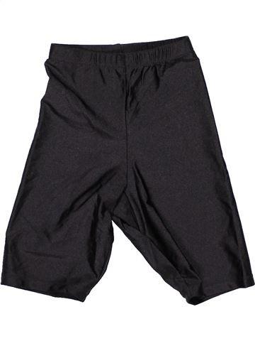 Track pant unisex DUTCHY dark blue 8 years summer #3779_1