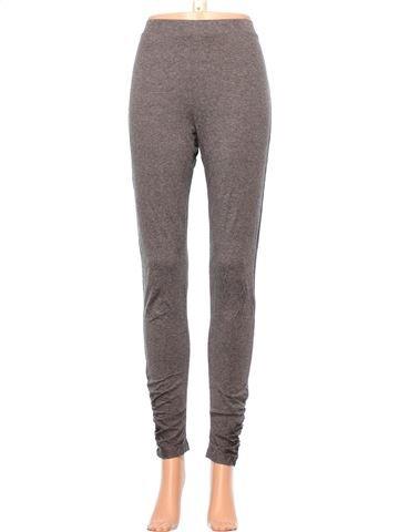 Legging woman MARKS & SPENCER UK 12 (M) winter #37872_1