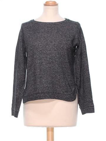 Long Sleeve Top woman H&M XS winter #37907_1