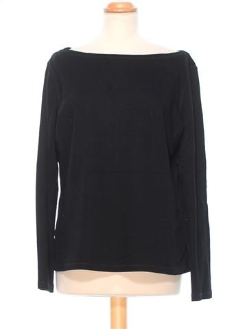 Long Sleeve Top woman MARKS & SPENCER UK 18 (XL) winter #37919_1