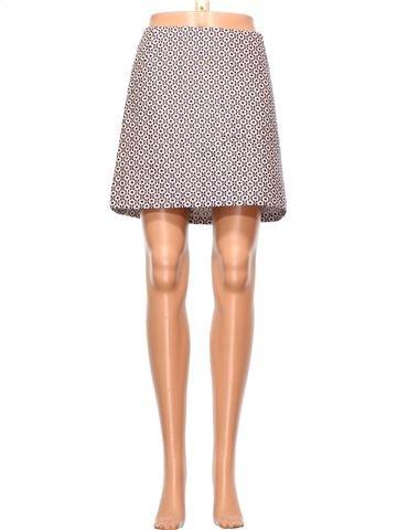 Skirt woman MISS SELFRIDGE UK 10 (M) summer #37922_1