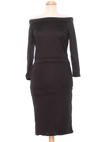 Dress woman NO BRAND S summer #37931_1