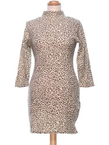 Dress woman BOOHOO UK 8 (S) winter #37932_1