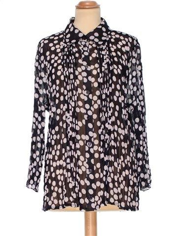 Long Sleeve Top woman GERRY WEBER UK 16 (L) summer #3793_1