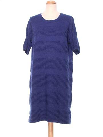Dress woman TU UK 16 (L) winter #37944_1
