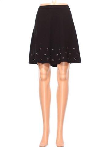 Skirt woman WAREHOUSE UK 14 (L) winter #37954_1