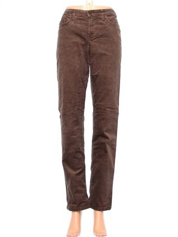 Trouser woman YESSICA UK 10 (M) winter #38000_1