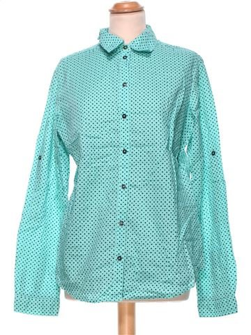 Blouse woman S.OLIVER UK 12 (M) winter #38005_1