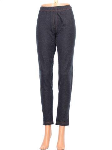 Legging woman ATMOSPHERE UK 18 (XL) winter #38029_1