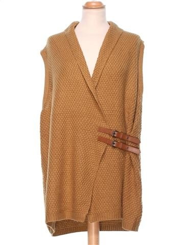 Cardigan woman H&M M winter #38030_1