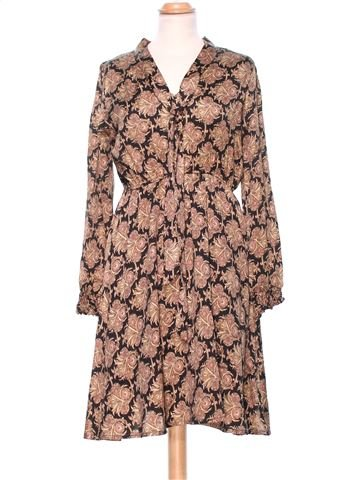 Dress woman MELA LOVES LONDON UK 12 (M) summer #38034_1