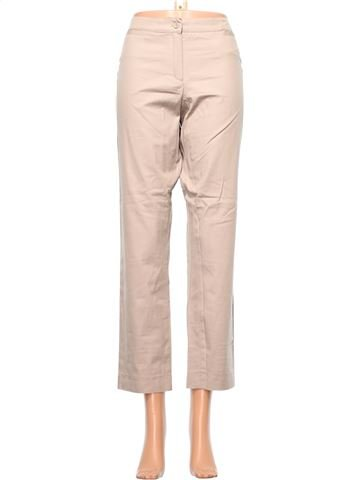 Trouser woman NO BRAND UK 10 (M) winter #38043_1