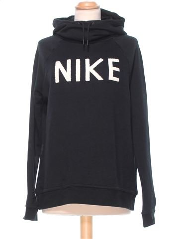 Sport Clothes woman NIKE S winter #38046_1