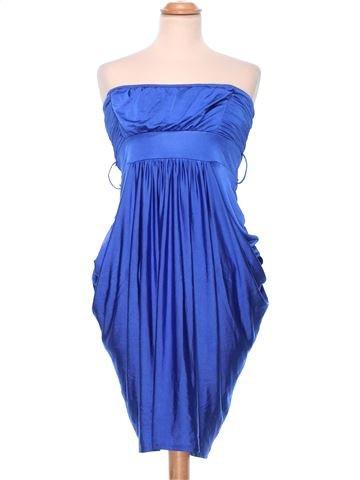 Evening Dress woman DOROTHY PERKINS UK 10 (M) summer #38052_1