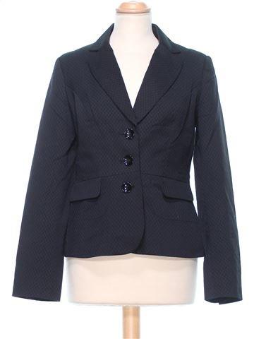 Blazer woman PAPAYA UK 10 (M) winter #38162_1