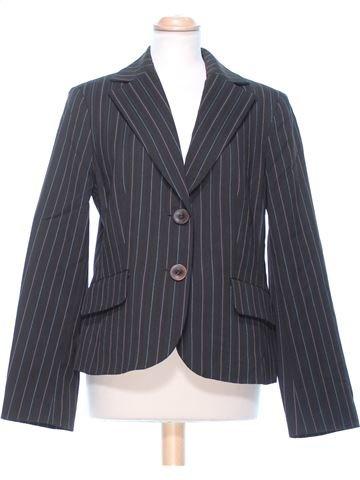 Blazer woman COOL WATER UK 14 (L) winter #38165_1