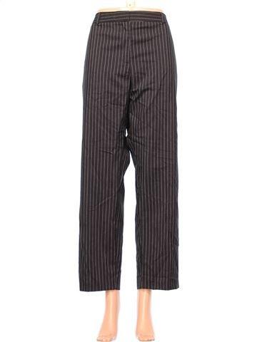 Trouser woman ASOS UK 18 (XL) summer #38174_1