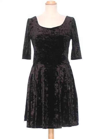 Dress woman NEW LOOK UK 12 (M) winter #38194_1