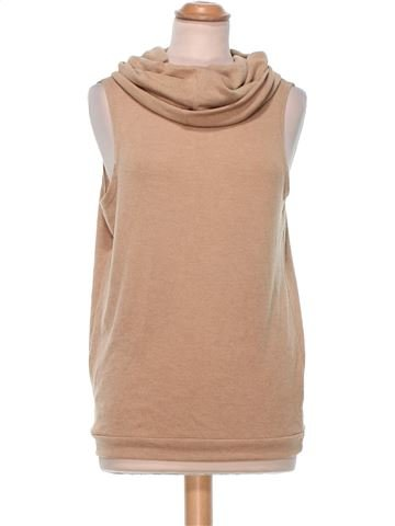 Tank Top woman RIVER ISLAND UK 10 (M) summer #38234_1