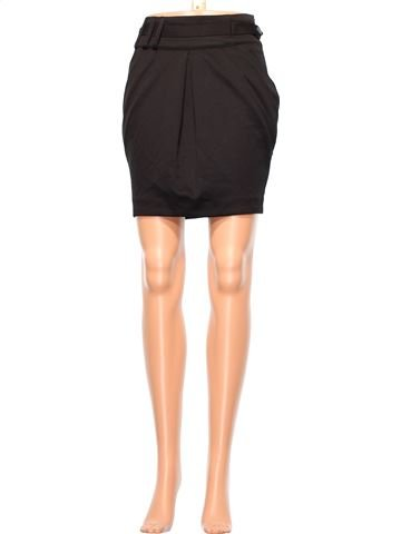 Skirt woman RIVER ISLAND UK 8 (S) winter #38294_1