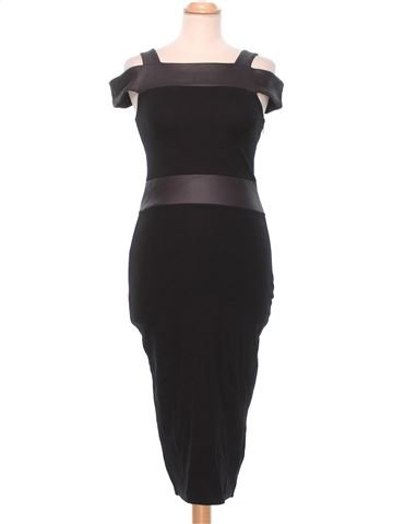 Evening Dress woman RIVER ISLAND UK 8 (S) summer #38322_1