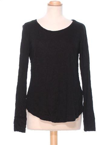 Long Sleeve Top woman H&M M summer #38336_1