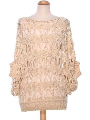 Short Sleeve Top woman QUIZ M summer #38380_1