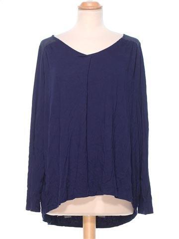Long Sleeve Top woman GEORGE UK 16 (L) winter #38381_1