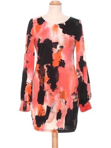 Long Sleeve Top woman AX PARIS UK 8 (S) winter #38394_1