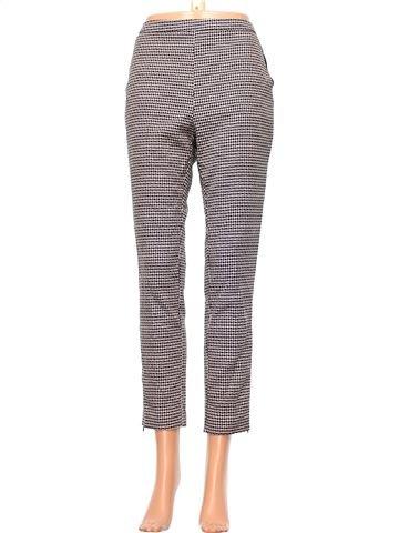 Trouser woman TU UK 10 (M) winter #38395_1