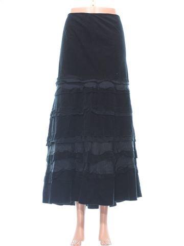 Skirt woman MONSOON UK 14 (L) winter #3843_1