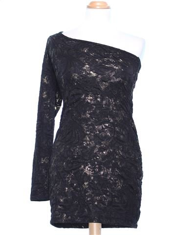 Dress woman FOREVER 21 M summer #38443_1