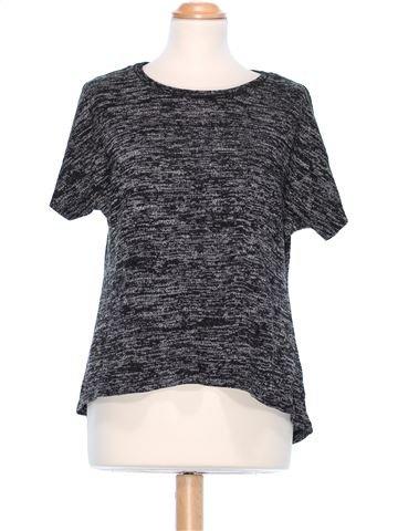 Short Sleeve Top woman GEORGE UK 12 (M) summer #38454_1