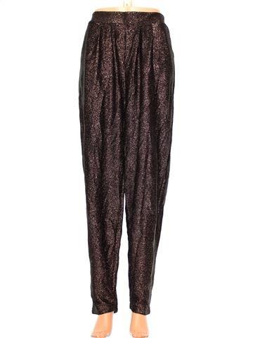 Trouser woman NEXT UK 14 (L) summer #38460_1
