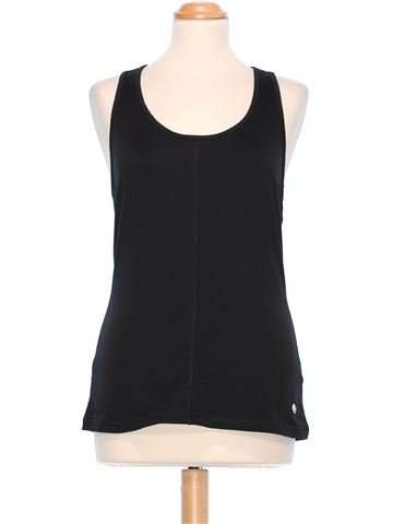 Sport Clothes woman NEW LOOK M summer #38511_1