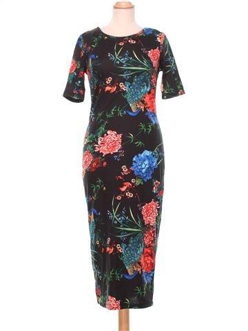 Dress woman GEORGE UK 8 (S) summer #38540_1