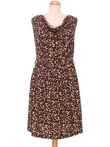 Dress woman PUSSYCAT L summer #38556_1