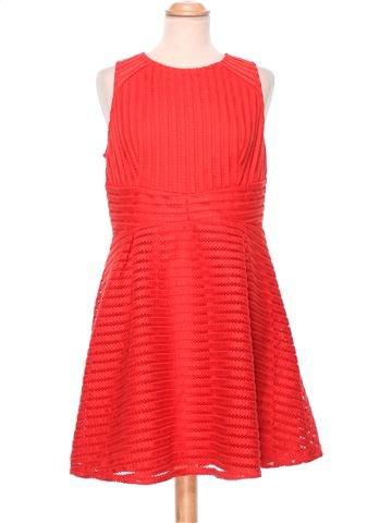 Dress woman DOROTHY PERKINS UK 14 (L) summer #38561_1