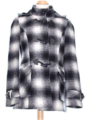 Coat woman F&F UK 10 (M) winter #38579_1