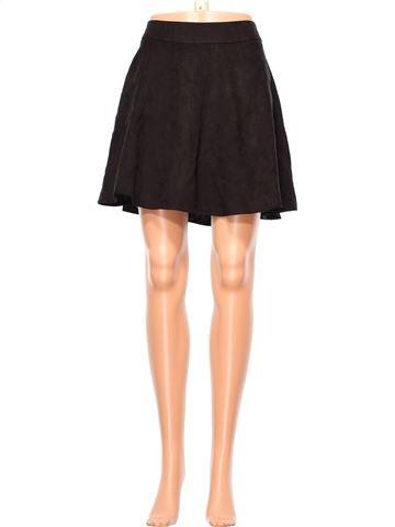 Skirt woman CAMEO ROSE UK 10 (M) summer #38591_1