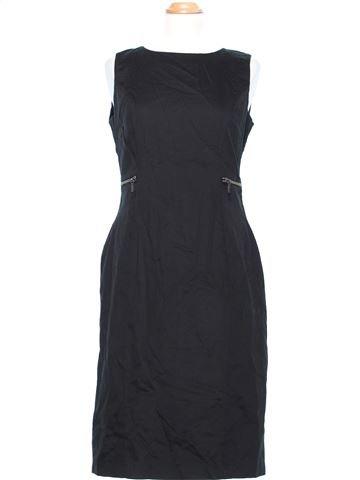 Dress woman PRIMARK UK 12 (M) summer #38597_1