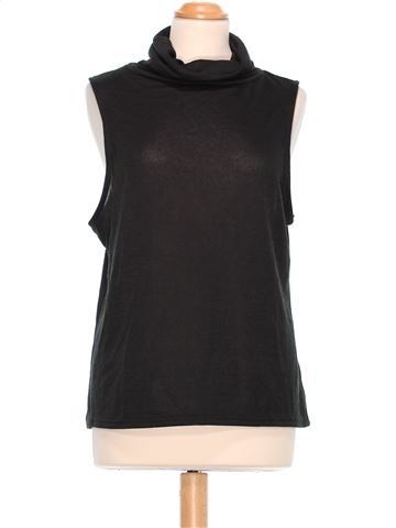 Tank Top woman NEW LOOK UK 16 (L) winter #38599_1