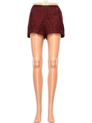 Bermuda Short woman H&M UK 12 (M) summer #38604_1