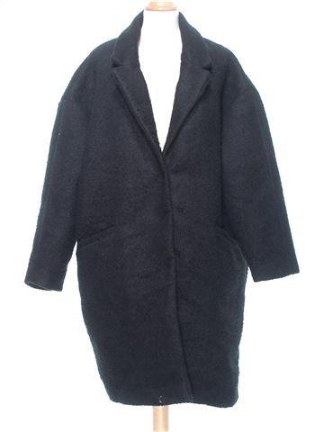 Coat woman PRIMARK UK 12 (M) winter #38623_1